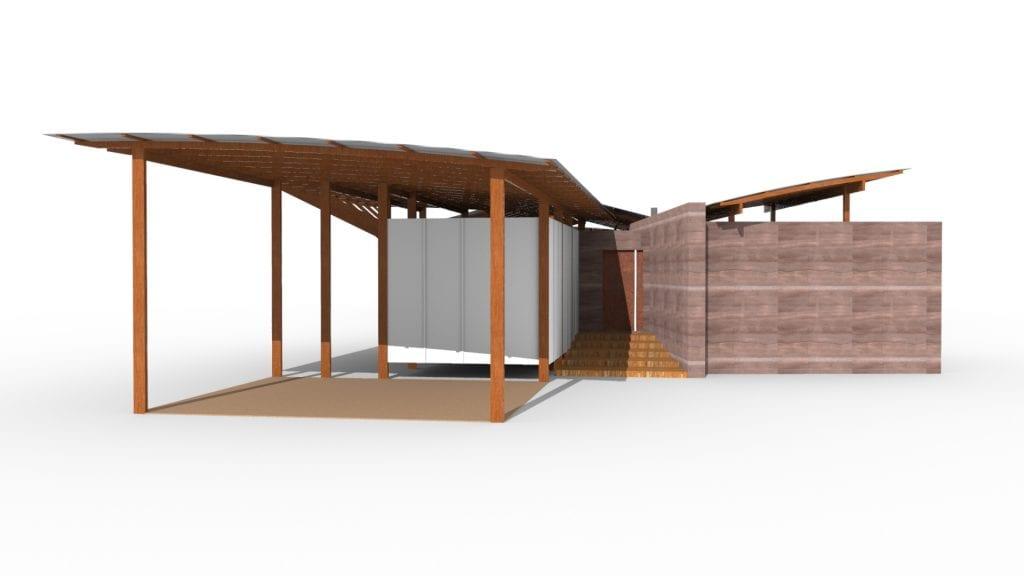 Free Home Design Consultation    Gavin Dale Design - Home design consultation