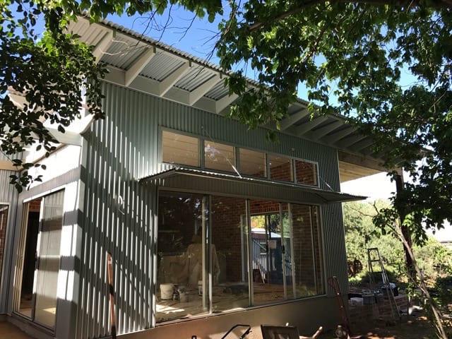 gavin dale design hot climate home designs rural nsw